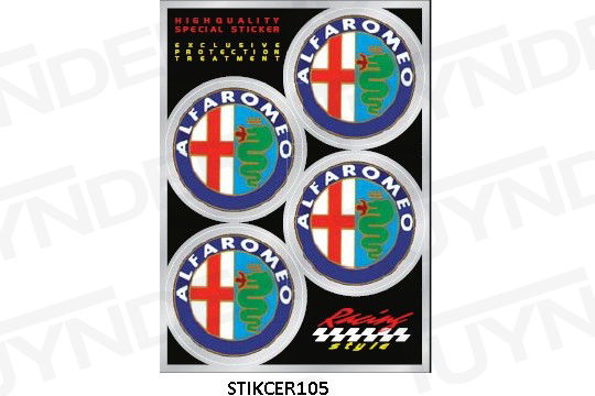 Picture of STICKER105