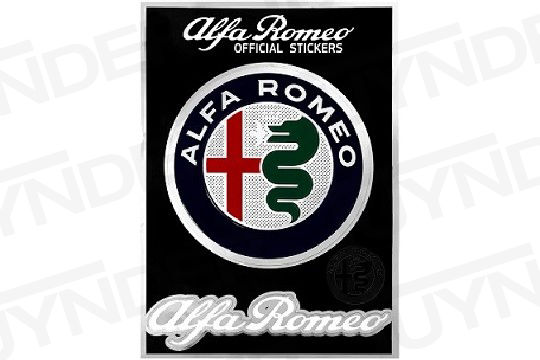 Picture of STICKER136