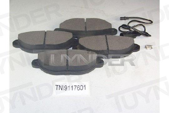 Picture of TNI9117601